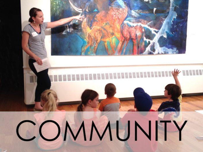 christian_cutler_community