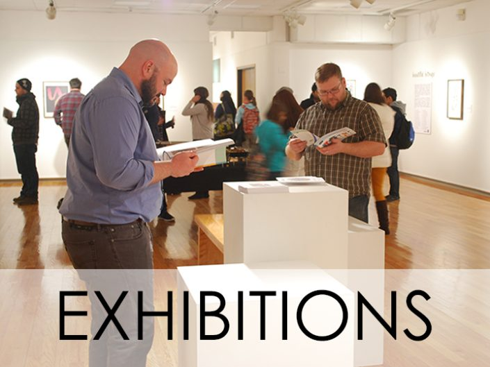christian_cutler_exhibitions