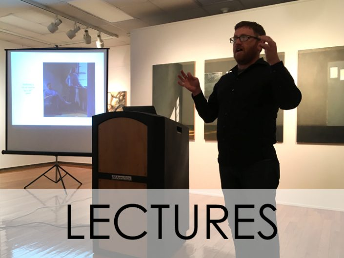 christian_cutler_lectures