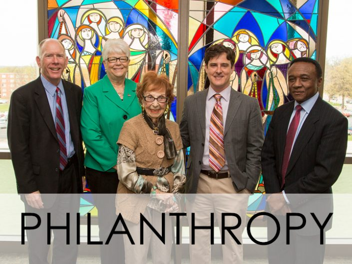 christian_cutler_philanthropy