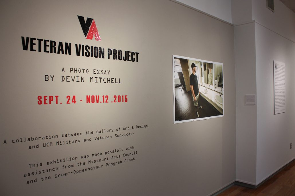 christian_cutler_veteran_vision_entry