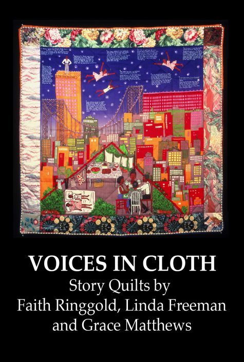 christian_cutler_voices_in_cloth