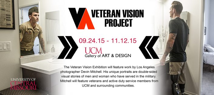 christian_cutler_veteran_vision_project