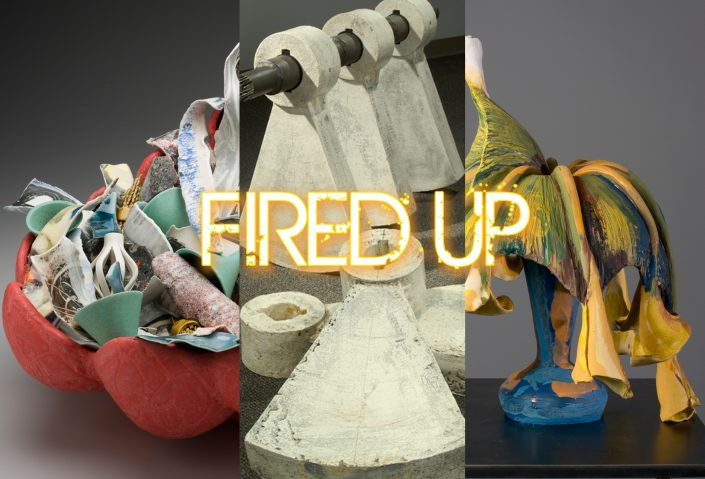christian_cutler_ceramics_fired_up
