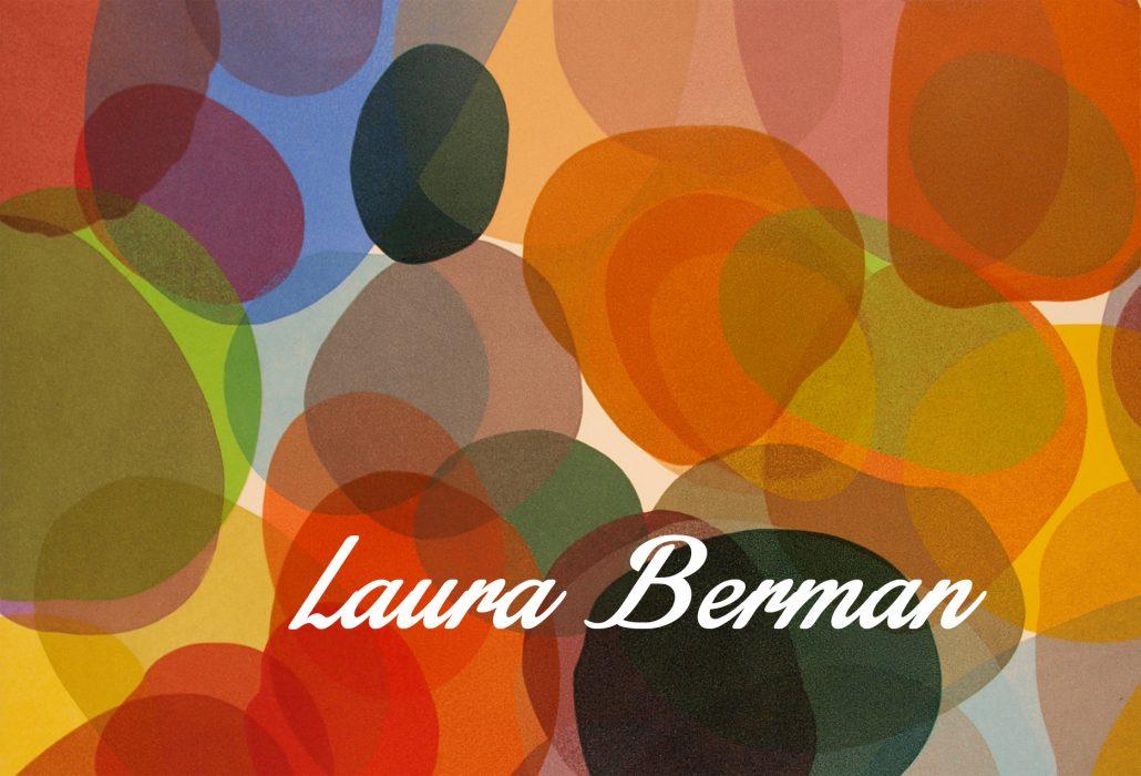 christian_cutler_laura_berman