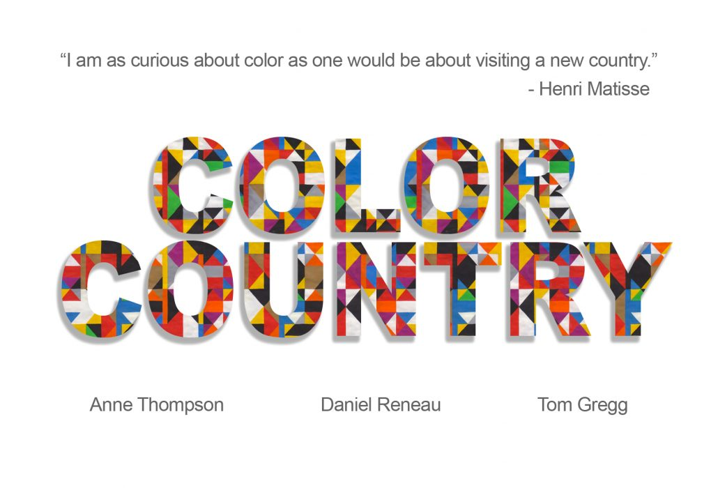 christian_cutler_Color_Country