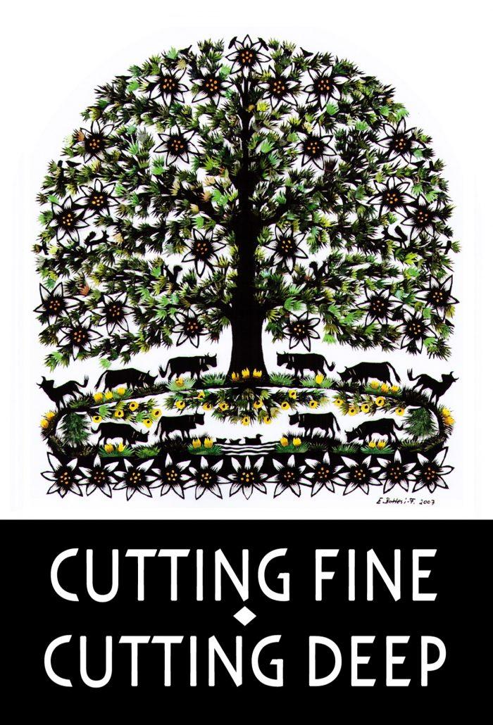 christian_cutler_cut_paper