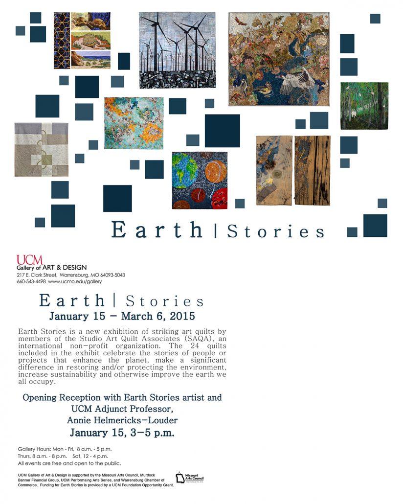 christian_cutler_Earth_Stories