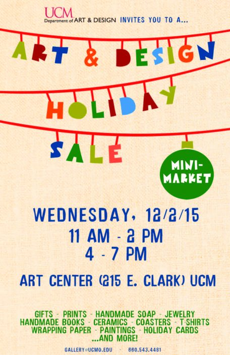 christian_cutler_HOLIDAY_MARKET