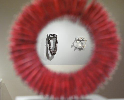 christian_cutler_refined_bracelet