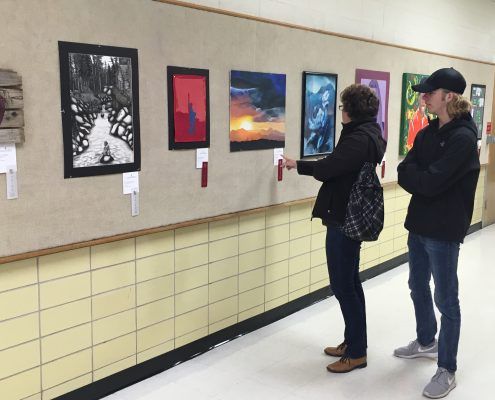 christian_cutler_high_school_art_viewing