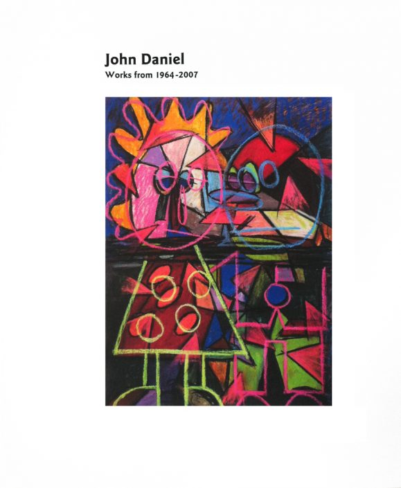 christian_cutler_John_Daniel_Catalog