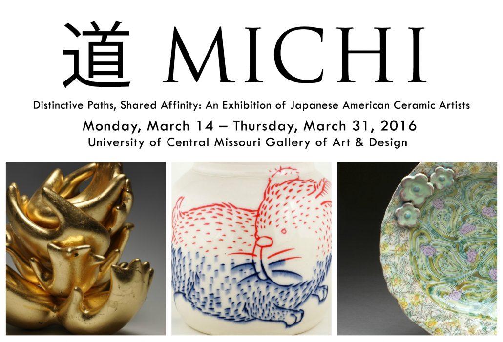 christian_cutler_MICHI_ceramics