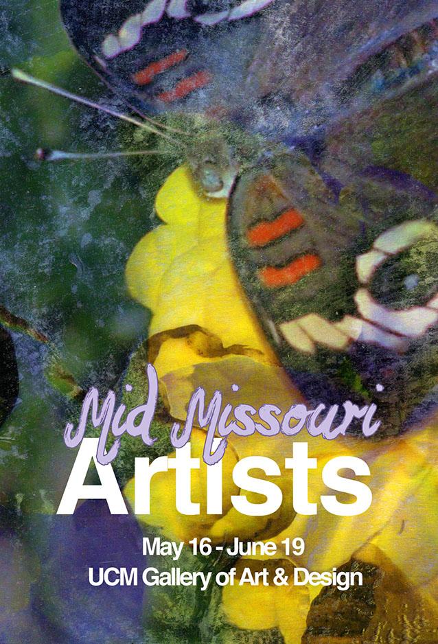 christian_cutler_Mid_Missouri_Artists_1