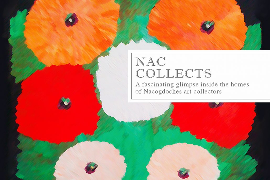christian_cutler_Nac_Collects