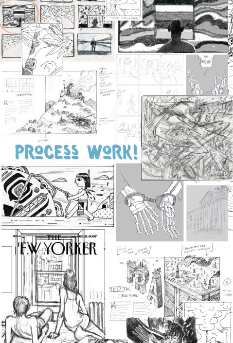 christian_cutler_ProcessWork