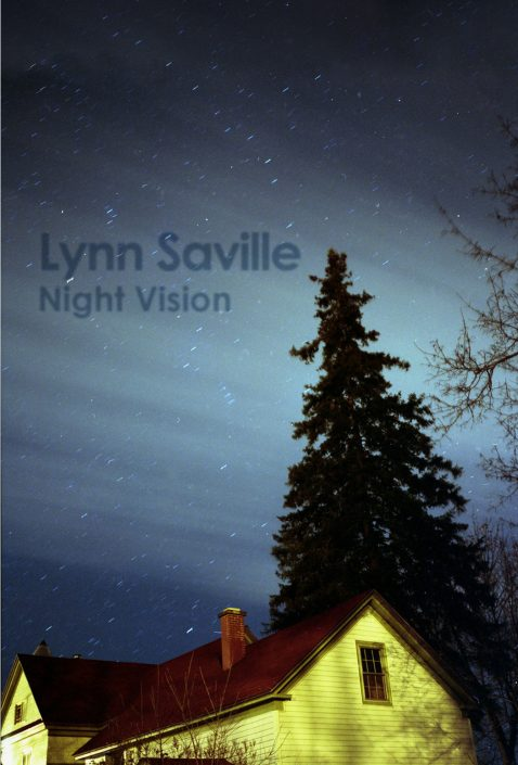 christian_cutler_lynn_saville_postcard